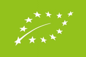 EU_Organic_Logo_Colour_54x36mm-01